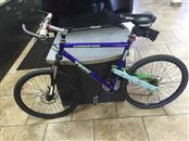 TREK Mountain Bicycle 9000